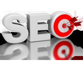SEO 25 Search Engine Optimisation